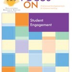 Focus On Student Engagement